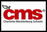 charlotte-mecklenburg-schools-sm-thumb
